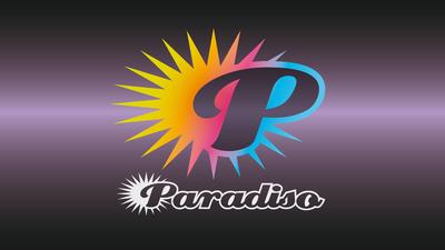 Sh-Ta dans Paradiso (La 1ère)